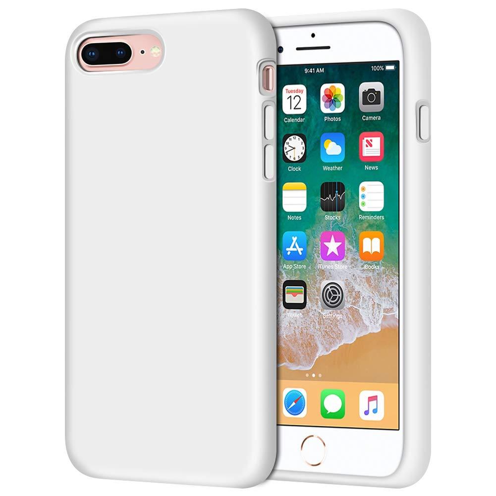 simple phone case iphone 8