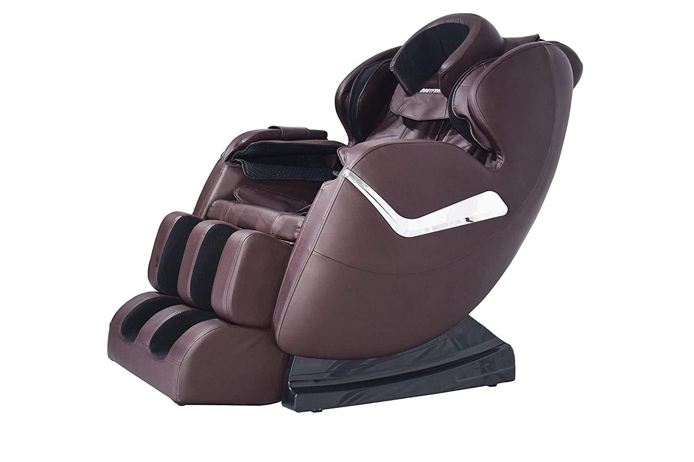 Bodyfriend 4D Massage Chair