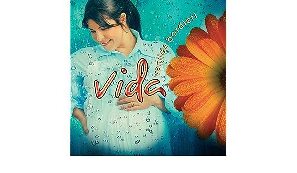 cd gratis de vanilda bordieri vida 2009