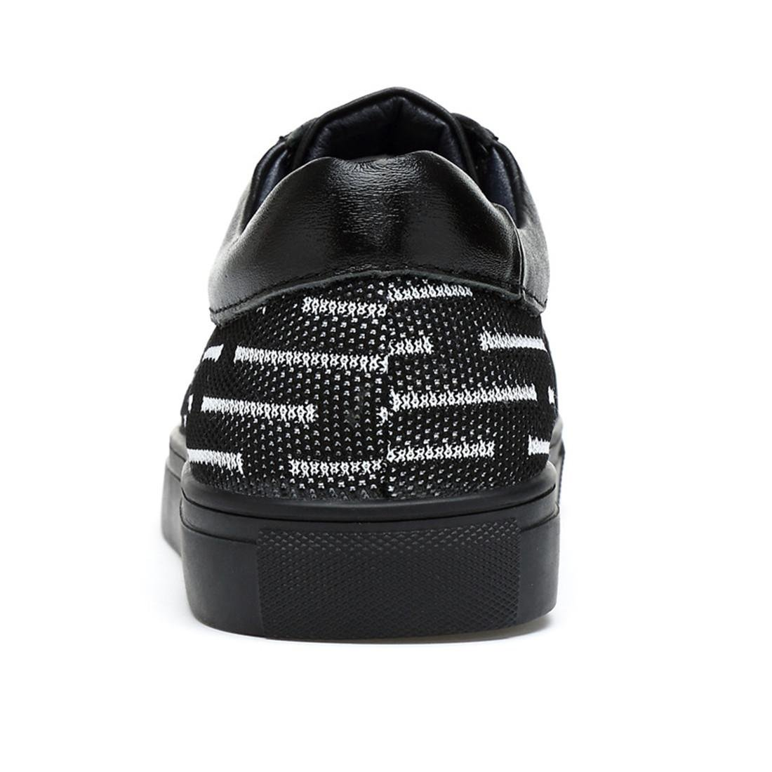 Herren Rutschfest Flache Schuhe Ausbildung Ausbildung Ausbildung Sportschuhe Baumwollschuhe Laufschuhe Atmungsaktiv EUR GRÖSSE 39-45 4ef3d6