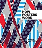 img - for How Posters Work book / textbook / text book