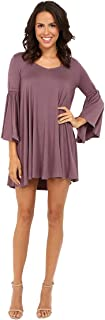 product image for Rachel Pally Women's Jethro Dress