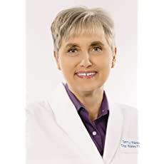 Terry Wahls MD