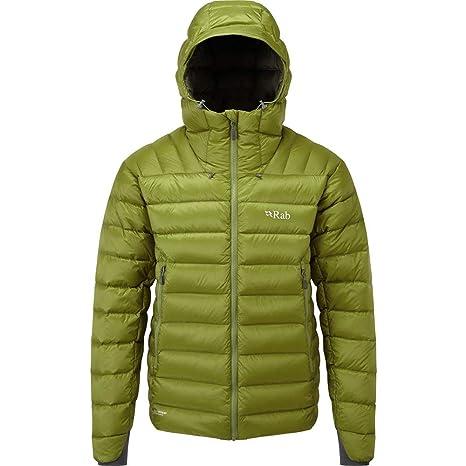 Rab Men s Electron Jacket  Amazon.co.uk  Clothing a03dbcec0