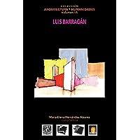Volumen 15 Luis Barragán: Volume 15 (Colección Arquitectura