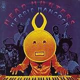 Headhunters(Original Columbia Jazz Classics)