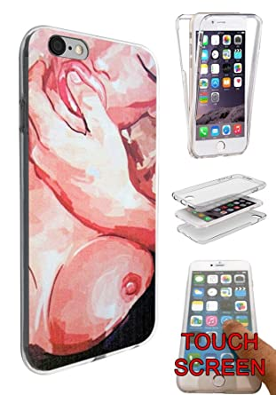 graphic phone Adult