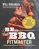 Be the BBQ Pitmaster: A Regional Smoker Cookbook Celebrating America s Best Barbecue