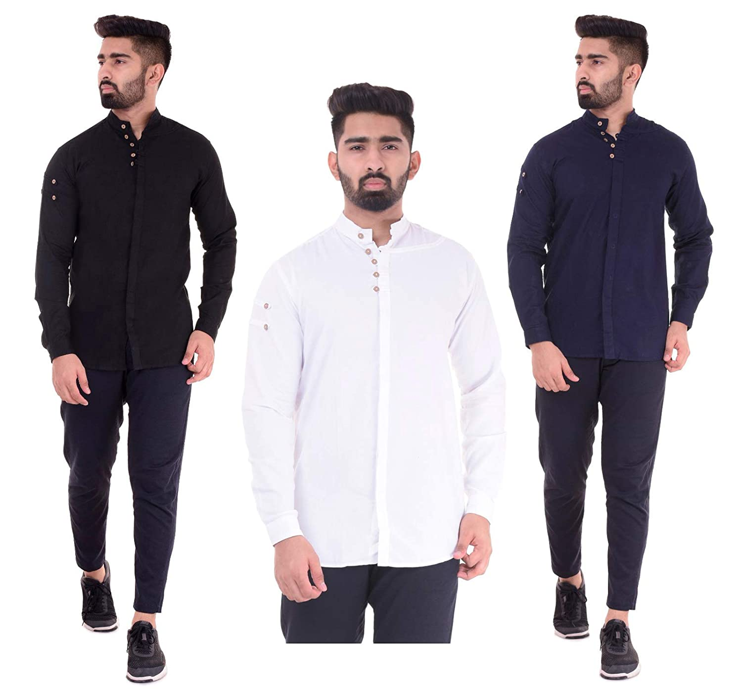 Image result for latest fashion for mens party wear