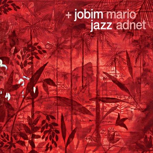 + Jobim Jazz