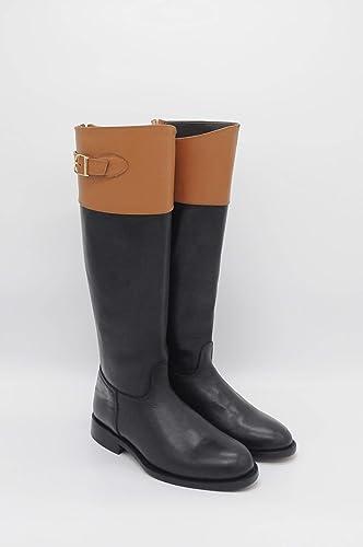 e75da1230c556 Amazon.com: Handmade Tall Riding Boots Custom Polo Riding Boots ...