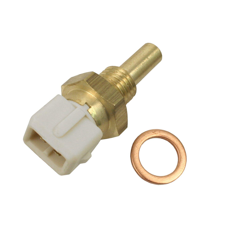 Beck Arnley 158-0205 Temperature Sensor
