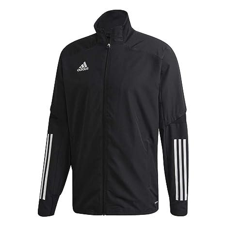 adidas condivo jacket uomo