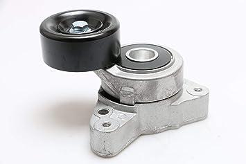 Belt Tensioner Bearing Pulley For Honda K20A K20Z K24A K24Z
