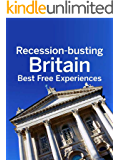 Best Free Experiences Recession-Busting Britain