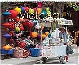 Vietnam - Land des aufsteigenden Drachens 2018