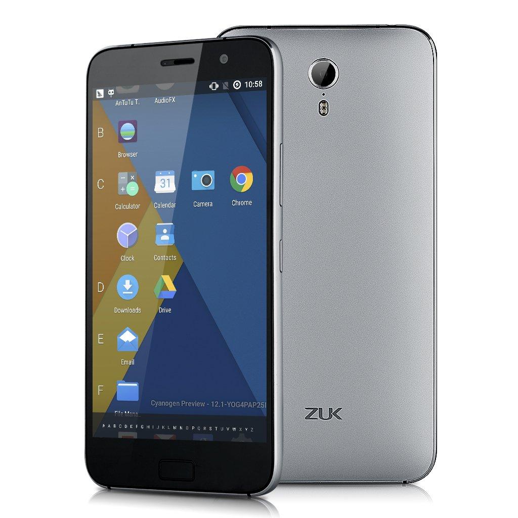 Umi Max Smartphone Android 60 16gb Rom 3gb Ram Por 17999 Gochollos Xiaomi Red Mi Redmi Note4 Emmc 64gb Dual Sim 4g Lenovo Zuk Z1 55 Ips Fhd De Fingerprint Id Snapdragon