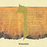 Masada, Vol. 6