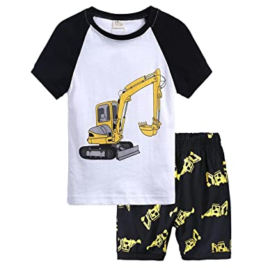 aa650caeef24 erthome Baby Boy Clothes Sets
