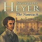 The Nonesuch | Georgette Heyer