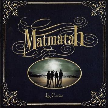 album matmatah gratuit