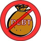 Debt Consolidation - #1 Debt Consolidation Calculator