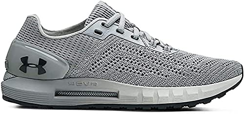 Under Armour Women's HOVR Sonic 2