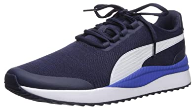 48fce9a97bf PUMA Men s Pacer Next Sneaker  Buy Online at Low Prices in India ...