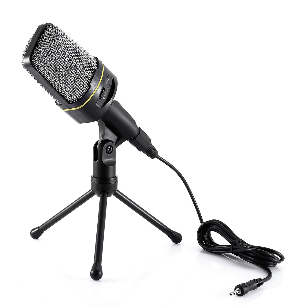 Network Conference recording video computer microphone network professional K microphone