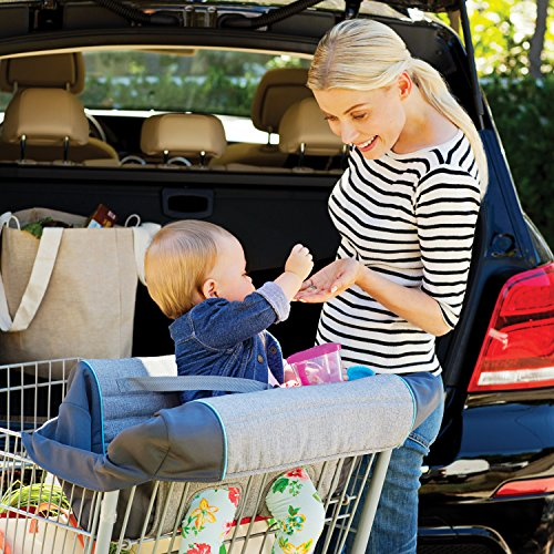 Buy baby cart cover