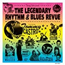 Tommy Castro Presents The Legendary Rhythm & Blues Revue--Live!