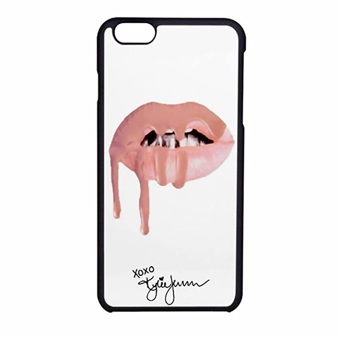 brand new aa4e4 94462 Kylie jenner candy k Iphone 6 - Iphone 6s Case