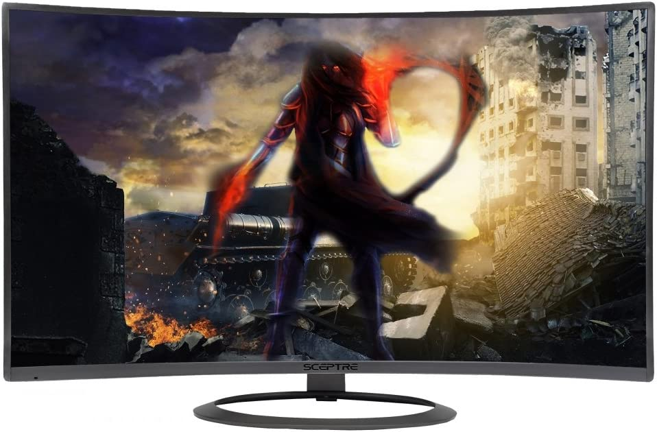 10 Best 27 Inch Monitors Under $200 that will Blow your Mind 2