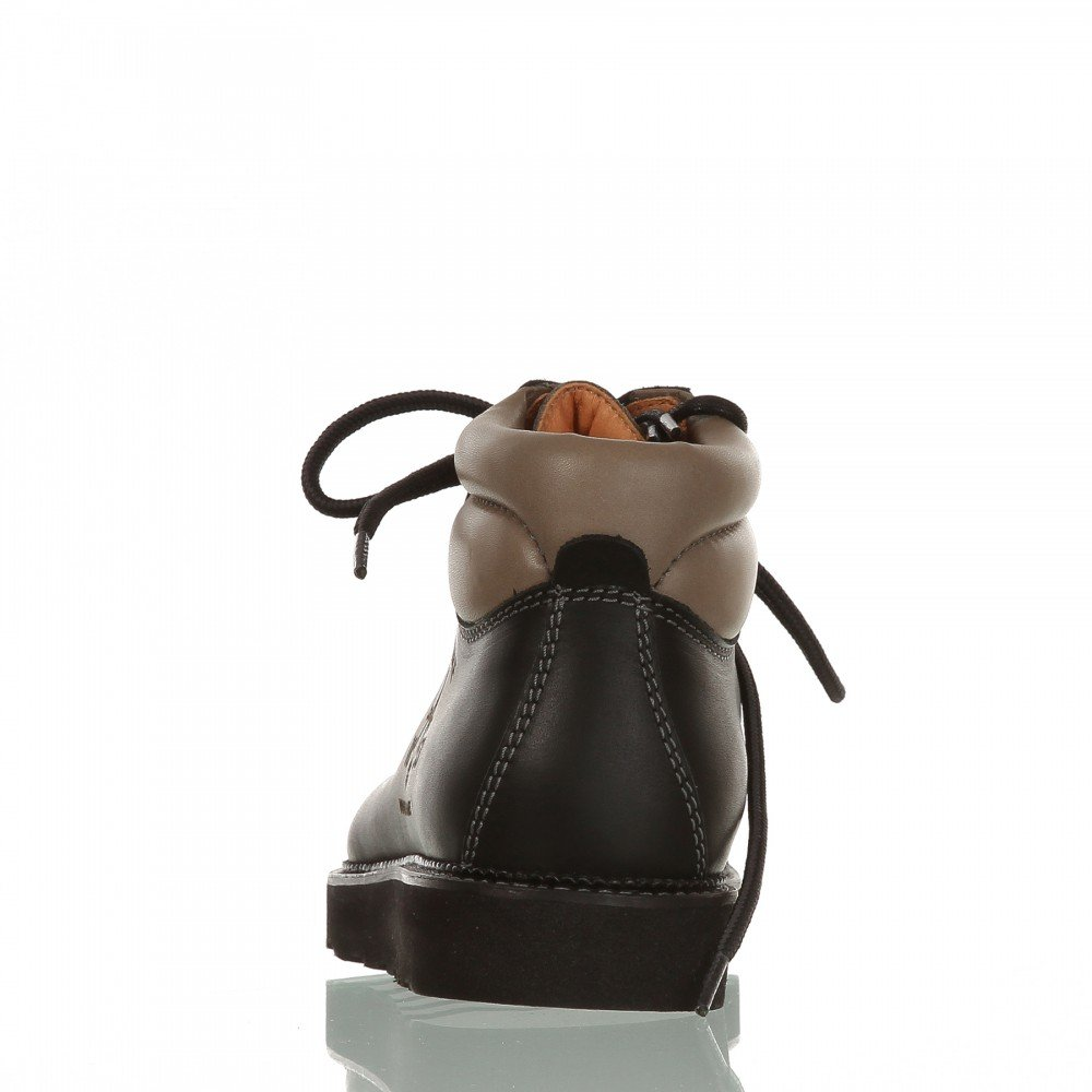 Et Aigle Sacs Bottes Luggershall CuirChaussures 8mNOvn0w