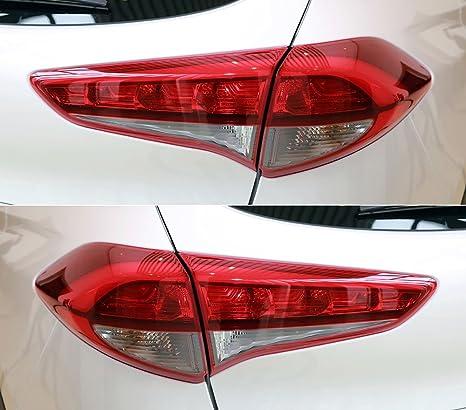 Sell by Automotiveapple, OEM genuino LED cola luz lámpara LH RH 4-pc juego