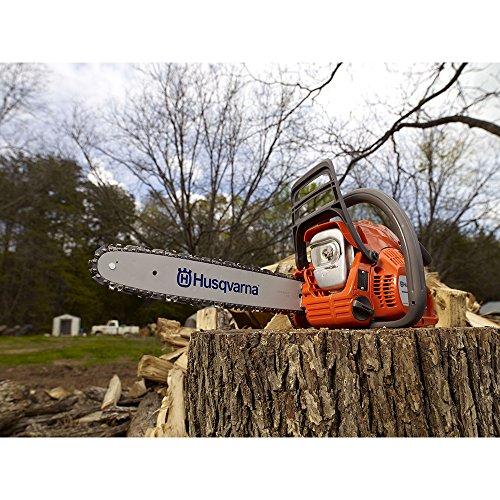 Buy poulan chainsaw 14 inch