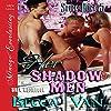 Her Shadow Men