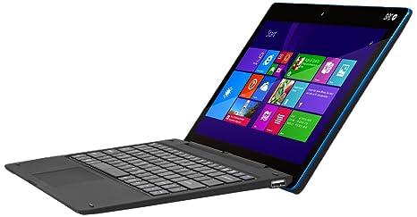 SPC 9701132ES - Tablet de 11.6