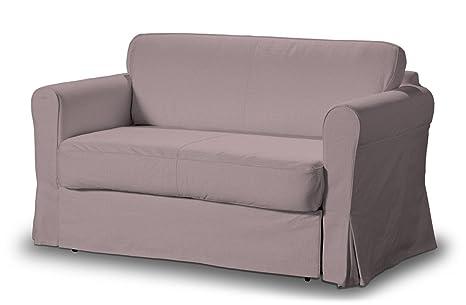 Divano Rosa Ikea : Dekoria fire rallentamento ikea hagalund divano letto cover
