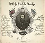 Will The Circle Be UnBroken [3 LP Set]