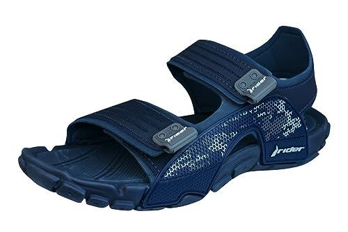 sports shoes e651a 1b498 Rider Tender VII AD, Sandali Uomo