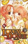 Lovey Dovey, Tome 3 par Oda