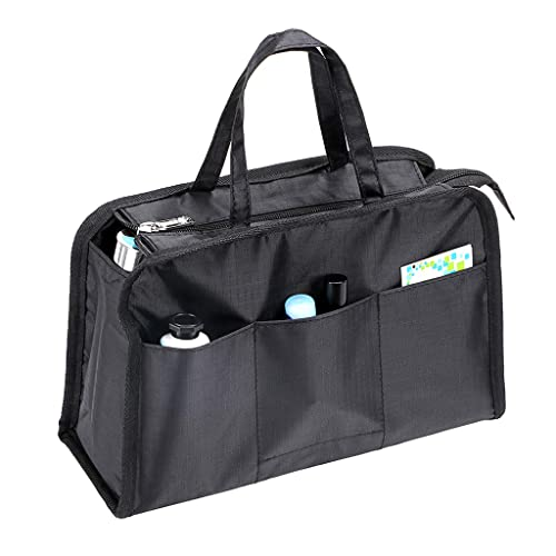 984d4da7fa58 Purse Insert Bag Handbag Organizer Purse Liner Organizers Bag Tote Bag In  Bag