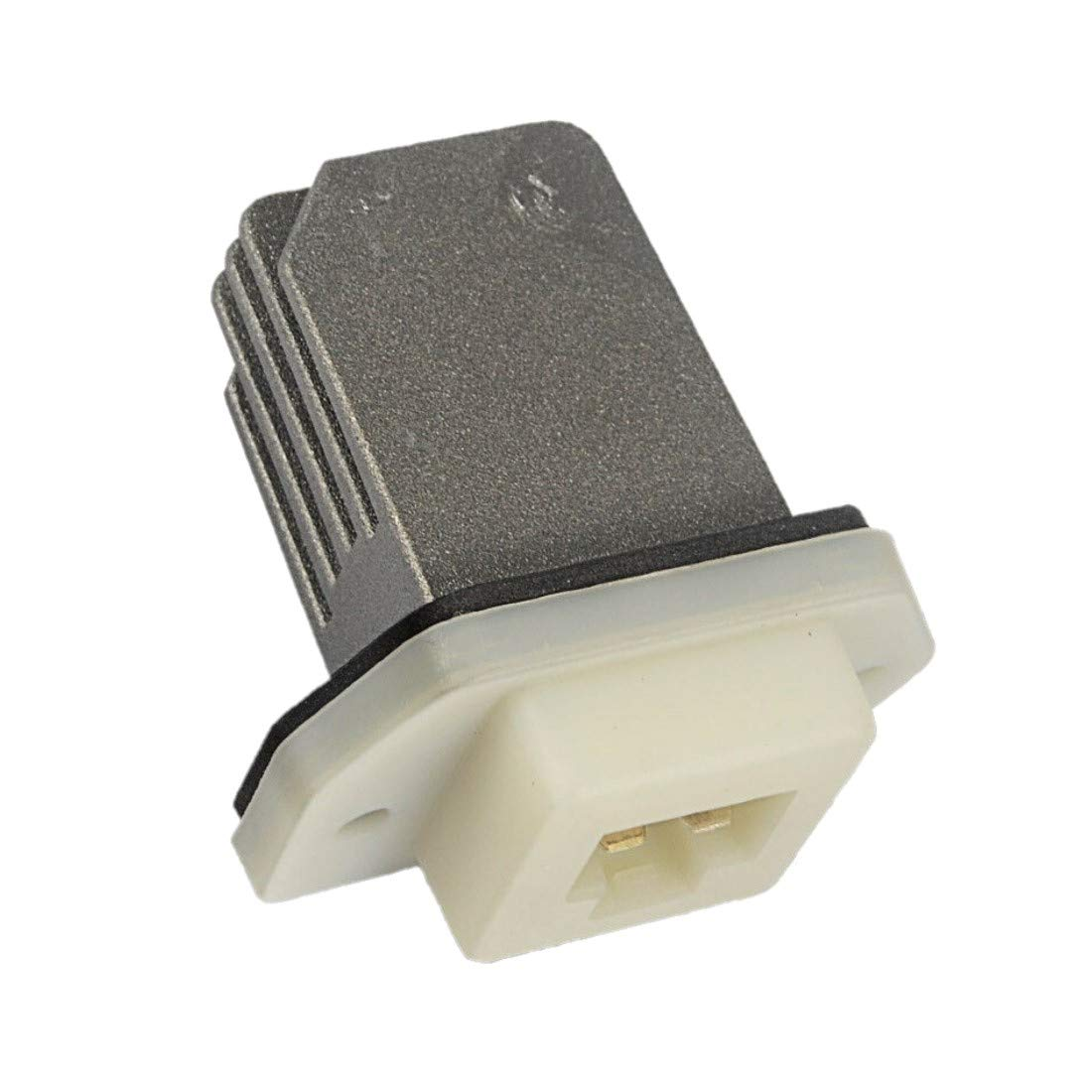 AC Heater Blower Motor Resistor for Nissan Rogue Sentra 2007-2012 NV1500 NV2500 NV3500 2012-2013