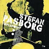 Triplepoint by Stefan Pasborg (2007-01-01)