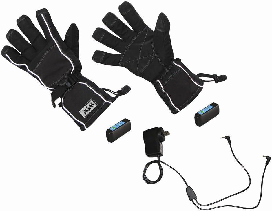 IONGEAR Battery Powered Heating Glove - LG / XLRG