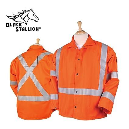 dddedba1e3c8 Black Stallion 30