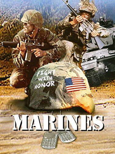 (Marines)