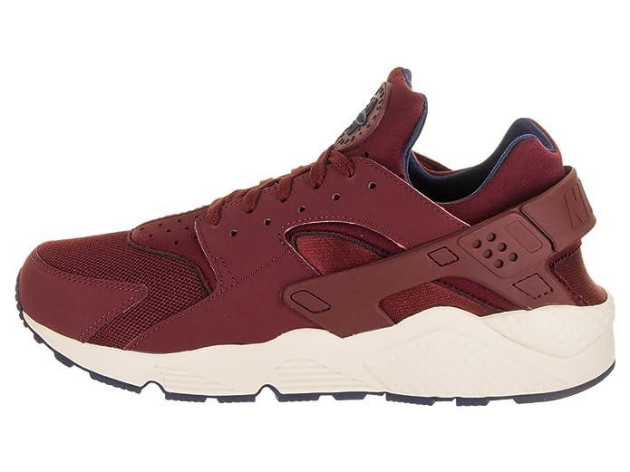 4d4509dc27ea8 Amazon.com | Nike Women's WMNS Air Huarache Run Trainers | Running