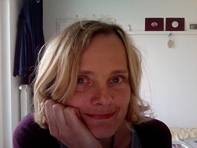 Christine Berger